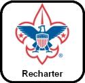 recharter