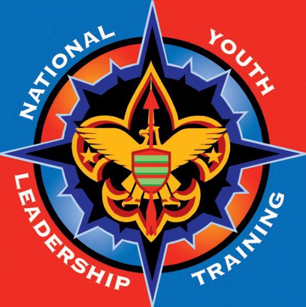 NYLT Logo