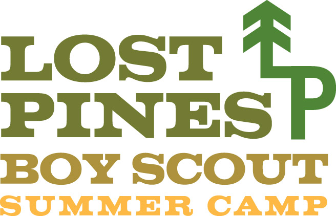 Lost Pines Boy Scout