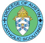 Catholic Committee On Scouting Austin Dioces