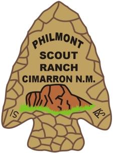 Philmont