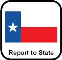 report to state