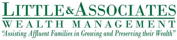 Little & Associates Wealth Management