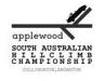 applewood distillery_South Australian Hill Climb Championship