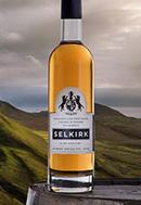 Selkirk by Glass Vodka