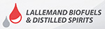Lallemand Biofuels and Distilled Spirits logo