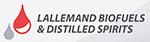 Lallemand Biofuels and Distilled Spirits logo