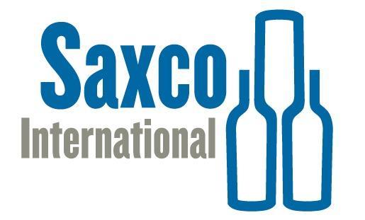 Saxco International
