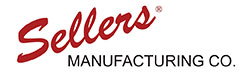 Sellers Manufacturing logo