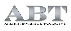 Allied Beverage Tanks