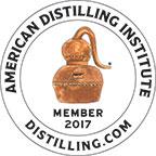 ADI Membership logo 2017