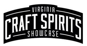 Virginia Craft Spirits Showcase