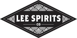 Lee Spirits Co. logo