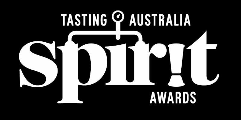 Tasting Australia Spirit Awards