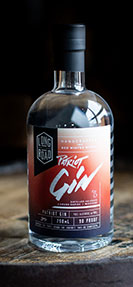 Long Road Distillers Limited Release Gin