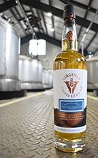 Brewers Batch Virginia-Highland Whisky