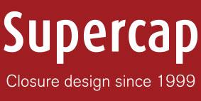 Supercap logo 2018