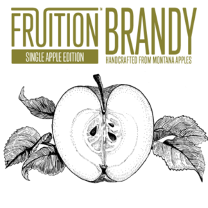 Gulch Distillers_ Fruition Brandy
