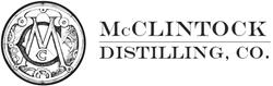McClintock Distilling Co.