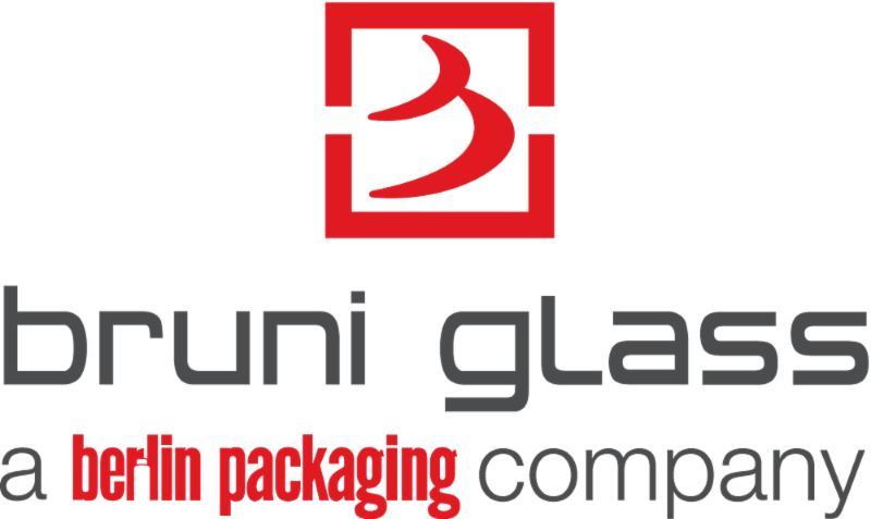 News from adi october 25 2017 2017 bruni glass logo malvernweather Images