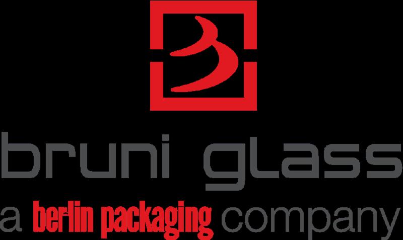 2017 Bruni Glass logo