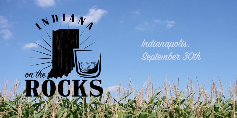 Indiana on the Rocks logo