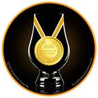 2018 _Drammie_ Award