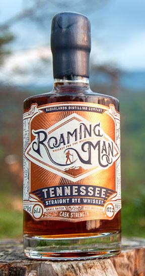 News from adi october 25 2017 roaming man tennessee straight rye whiskey malvernweather Choice Image