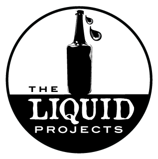 The Liquid Projects logo