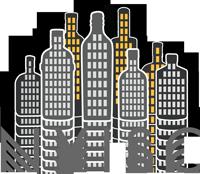 NYISC logo