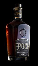 BWC Epoch