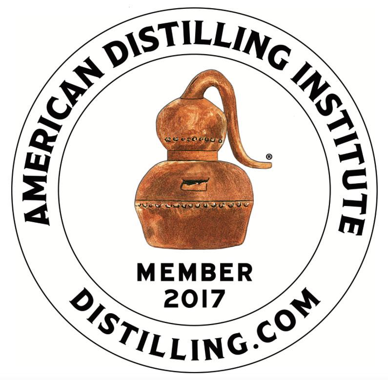 ADI Member 2017 logo