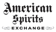 American Spirits Exchange