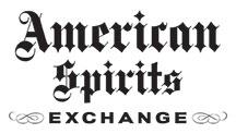 American Spirits Exchange