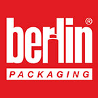 berlin PACKAGING logo