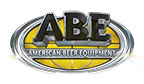 American Beer Equipment logo