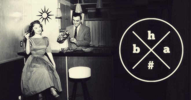 The Home Bar Awards is a celebration of those who elevate_ innovate_ and challenge the status quo of home bartending.