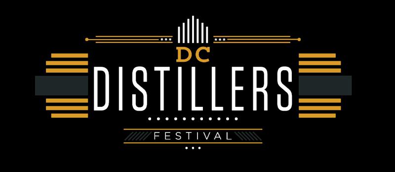 DC Distillers Fest