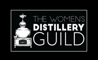 The Women_s Distillery Guild logo