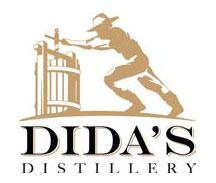 Dida_s Distillery logo