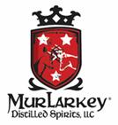 MurLarkey logo