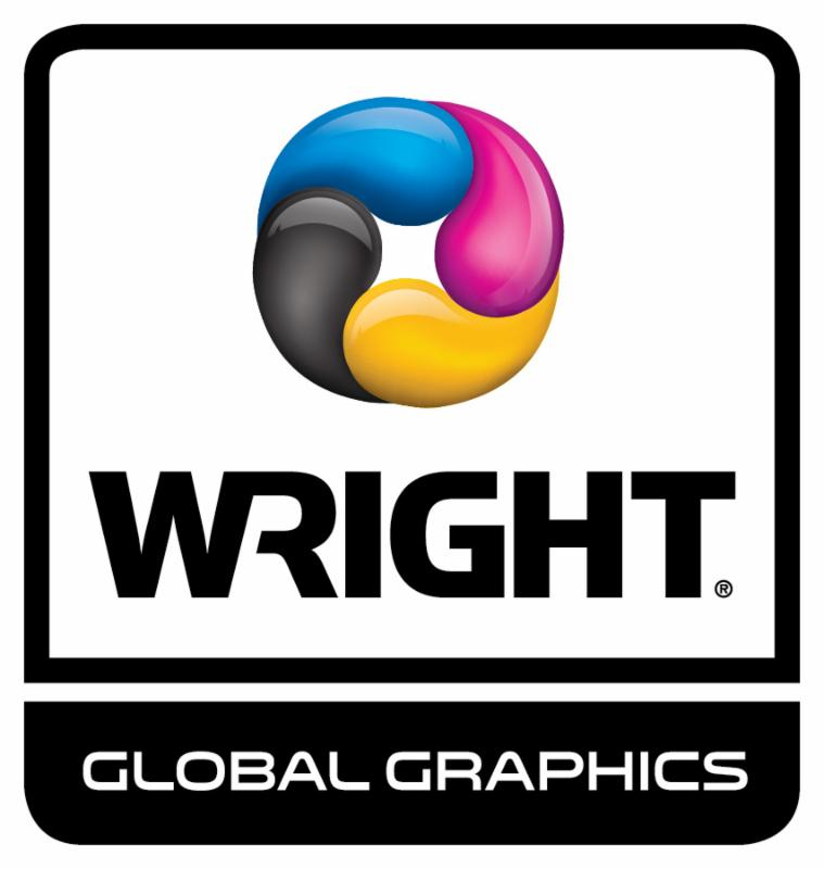 News from adi october 25 2017 wright global graphics malvernweather Images