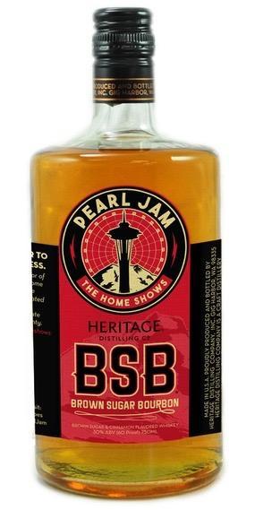 Heritage Distilling_s BSB