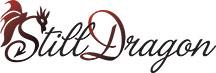 StillDragon logo