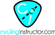 Cycling Instructor Ltd