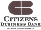 Citizens Business Bank