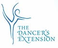 dancersextension