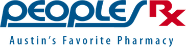 Peoples Logo Transparent