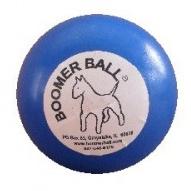 4 1_2_ boomer ball