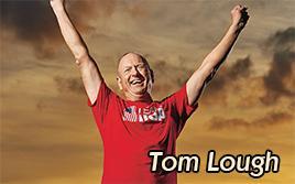 Tom Lough